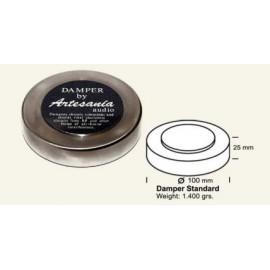 Artesanía Audio Damper Standar (1,4 Kg)