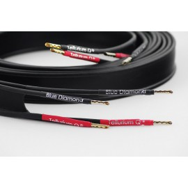 Blue Diamond Speaker Cable