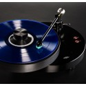 AMG Giro with 9W2 Tonearm