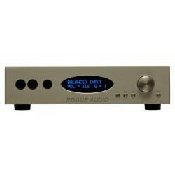 Rogue Audio Amplificador de Auriculares RH-5