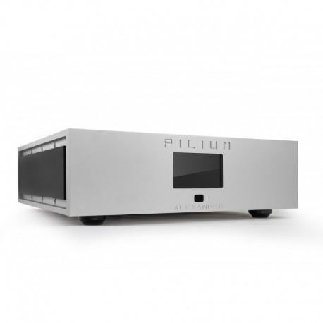 Pilium Audio Ares