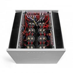 Pilium Audio Aquilles