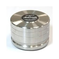 Artesanía Audio Damper DP20(12.5kg)