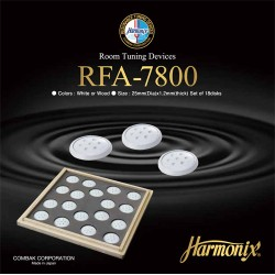 RFA-7800