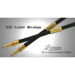 HB Passion Interconnect
