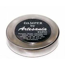 Artesanía Audio Damper