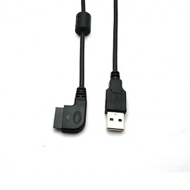HM901 USB Cable for data exchange