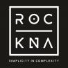 Rockna Audio
